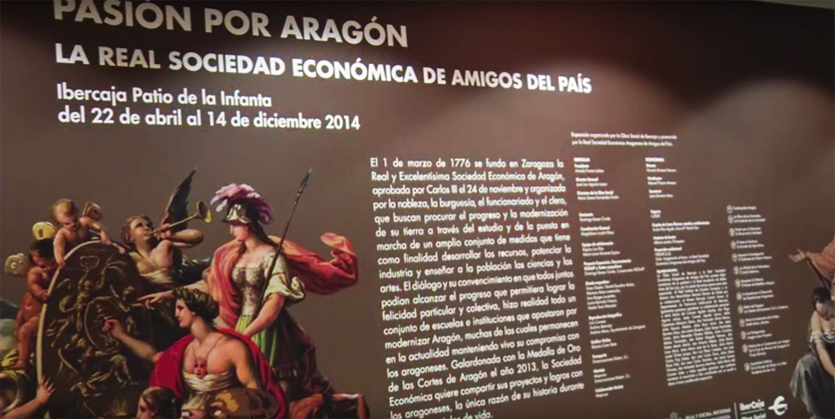 Anuncios contactos masajes en Zaragoza