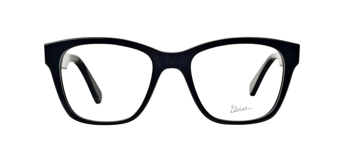 Eloise eyewear, gafas con personalidad - Línea Diseño | Diseño ...
